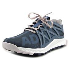 Zapatillas deportivas de mujer adidas de tacón medio (2,5-7,5 cm)