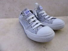 CONVERSE CT ALL STARS TRAINERS SNEAKERS CASUAL SHOES SIZE  13 / 31.5