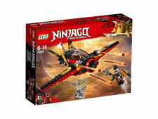 LEGO NINJAGO Flgel-Speeder (70650)