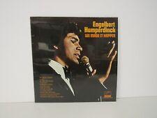 Engelbert Humperdinck - We Made it Happen -  Pop LP - Sealed  No Marks