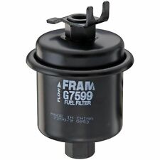 Fuel Filter FRAM G7599
