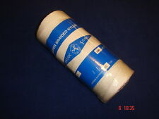 Cardoc Cord Braided Nylon Chalk/Brick Block Line Size B 200m Large Roll