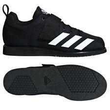 Adidas Powerlift 4 Zapatos de Halterofilia Zapatillas para hombre para mujer Negro Halterofilia