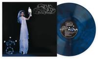 Stevie Nicks - Bella Donna Exclusive VMP Club Edition Blue Black Galaxy Vinyl LP