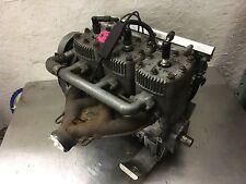 Polaris 1995 RXL 650 EFI Engine Complete 3084627 RXL Touring RXL LT Motor