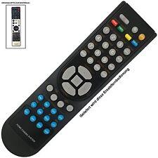 Télécommande de remplacement adapté pour Marantz rc009cr | mcr603 | 307010079001m