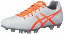 ASICS Soccer Football Spike Shoes DS Light 3-Slim TSI752 White US7.5(25.5cm)