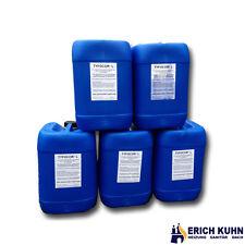 100 Liter Tyfocor L -30°C Solarflüssigkeit Frostschutzmittel Solarfluid Solar 20
