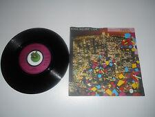 Kool & the Gang - Misled (1984) Vinyl 7` inch Single Vg +