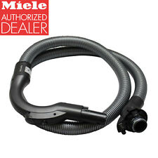 Miele SES 125 Electric Vacuum Hose - Fits S558 & S658 w/ Handle Controls