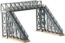 FALLER 131361 Spur H0 Bausatz Fußgängerbrücke