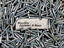 (25) M12-1.75x70 mm Bolt / Hex Head Cap Screws DIN 931 Grade 10.9 12mm x 75mm