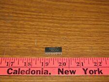 NEC D424256V-12 IC