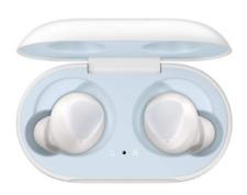 Samsung Galaxy Buds Wireless In-Ear Headphones - White