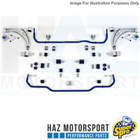 1 in box Pff85-233 Roulement Power Steering Rack Mount Road Series