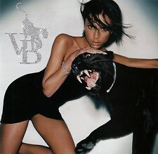 VICTORIA BECKHAM : VICTORIA BECKHAM / CD - TOP-ZUSTAND