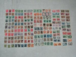 Nystamps G Old US stamp collection SCV $2000