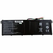 Battery for Acer Aspire ES1-111 ES1-111M ES1-311 ES1-511 ES1-711 ES1-711G Laptop