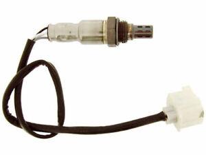 Downstream Oxygen Sensor NTK 4TRD15 for SRT Viper 2013 2014