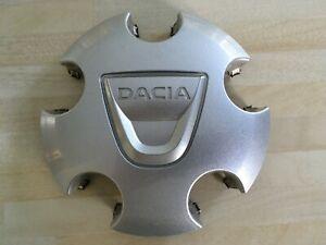 Dacia Duster  wheel centre cap. 403157451R  # JL167 / JL242