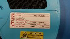 (50 PCS) LTC1435AIG#TR IC REG CTRLR BUCK 16SSOP IND. TEMP.