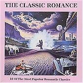 EMI Album Classical Music CDs