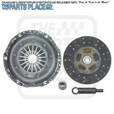 1996-2000 Chevrolet Truck OEM AC Delco Clutch Kit - Delco # 381938 / GM 19182277