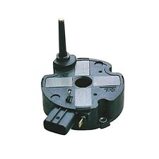 TRIDON IGNITION COIL for FORD LASER -->12/1996 (TIC129)