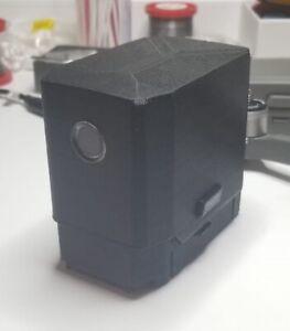 DJI Mavic 2 Dual 7700mAh Battery