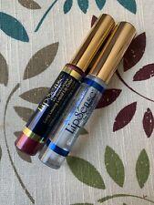 B.Ruby Liquid Lip Color