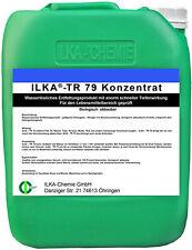 ILKA TR79 Tiefenreiniger Entfetter Konzentrat 10  Liter