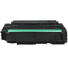 Toner Cartridge Black Compatible for Samsung ML-2850 ML-2850D ML-2851ND Printer