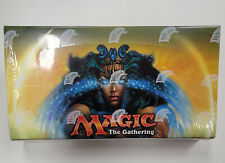 Magic the Gathering ETERNAL MASTERS Factory Sealed Booster Box -24 Packs 2016