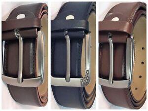 Men's fashion Belt UPS1666