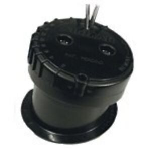 Raymarine P79 Adjustable In-Hull Transducer