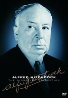 Alfred Hitchcock - Signature Collection DVD Neuf DVD (1000112750)