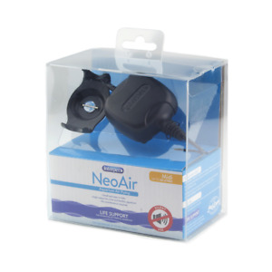 Interpet NeoAir Midi Air Pump **CLEARANCE SALE**