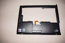 IBM Lenovo R52 Original Oberschale Gehäuse mit Touchpad Top Case Cover Palmrest