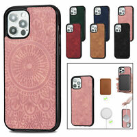 iPhone 11//X//8//7 Samsung S20//S10//S9//S8 Miky Woodz iPhone 11 promax case