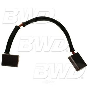 BWD X565 Starter Brush - Set