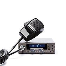 Midland M10 Multi norme Radio CB avec Am/fm connexion