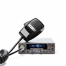 Midland M10 CB dispositivo de radio 4-pol. Micrófono y USB