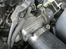 Mitsubishi Throttle Bodies for sale | eBay