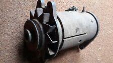 Generator  1957-58 MoPar DeSoto  Dodge Chrysler