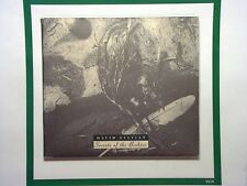David Sylvian - Secrets of the Beehive (2003) CD Nr Mint