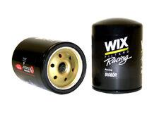 Engine Oil Filter Wix 51060R