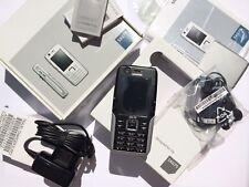 Siemens SXG75 - NEU - OVP - ORIGINAL ! Handy vintage phone