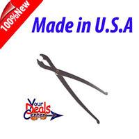 HQ Steel  Violin/Viola Sound post setter Scissor--New!
