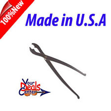 HQ Steel Violin/Viola Sound post setter Scissor Style