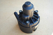 Mercedes Benz secondary air injection pump R230 W220 W215 W211 W219 W203 AMG